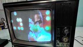 02dbabeb4 Tv Sanyo Modelo Ctp 3701