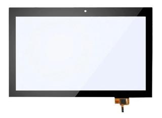 Touch Screen Para Lenovo Miix 320-10icr