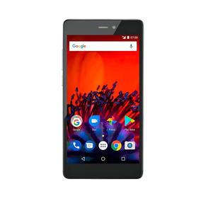 Tablet-mini Dual 4g 16gb Ms60f Multilaiser Nb710 Preto/prata