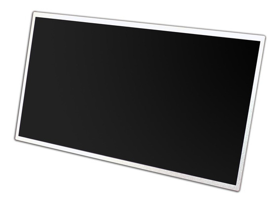 Tela Notebook Led 14.0 - Lenovo B490