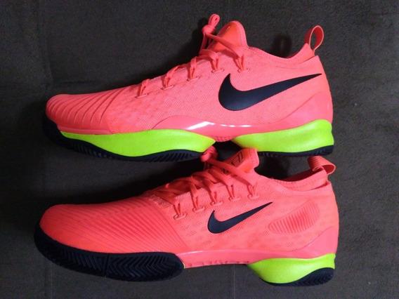 Tênis Nike Ultrafly Low