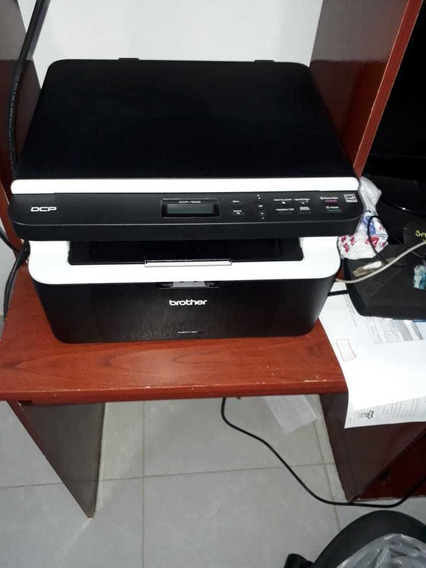 Impressora Brother 1602