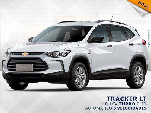 Tracker 1.0 Automatico 2021 (1778036465)