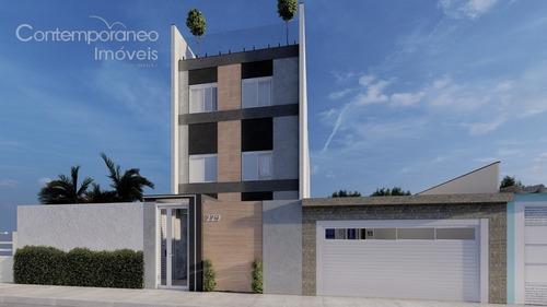 Apartamento Para Aluguel, 2 Dormitórios, Jardim Penha - São Paulo - 3169