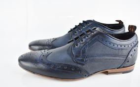Zara Libre Zapatos México Mercado Quzspvm En Hombre wnk80OPX