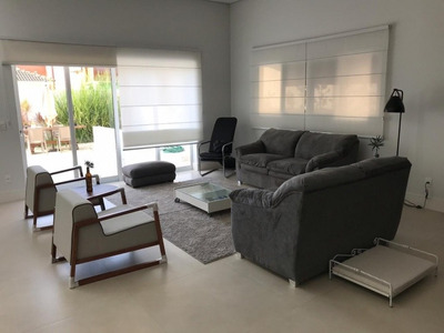 Casa Em Alphaville, Barueri/sp De 320m² 3 Quartos À Venda Por R$ 1.495.000,00 - Ca195459