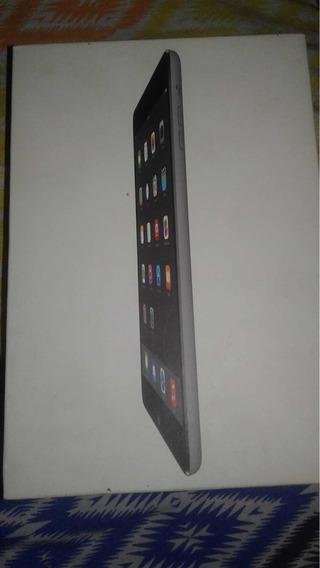 Caixa Vazia De iPad Mini 2 16gb