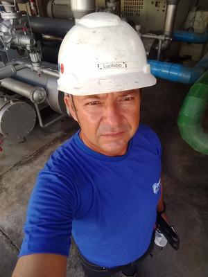 Serviços De Engenharia Elétrica E De Segurança Do Trabalho