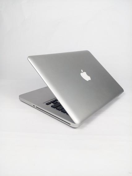 Apple São Paulo Macbook 2012 Catalina 1tb 4gb Promoção