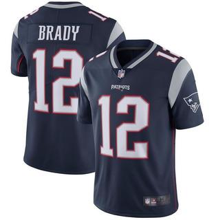 Camisa Futebol Americano New England Patriots Pronta Entrega