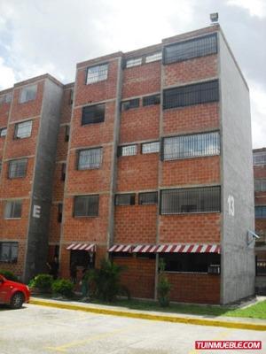 Apartamentos En Venta, Cua
