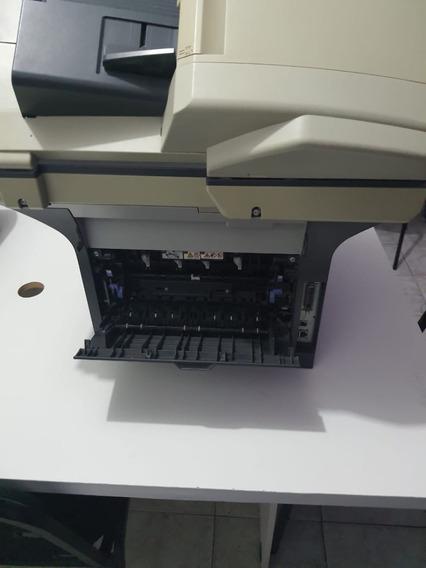 Impressoras Multifuncionais Dcp8085dn / Dcp-7040