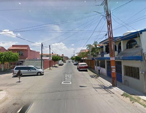 Imagen 1 de 3 de Dh Casa En Venta Real Providencia Ii Leon Guanajuato
