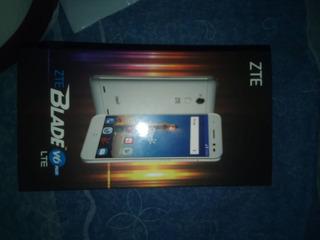 Teléfono Zte Blade V6 Plus