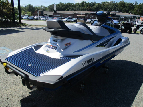 Yamaha Vx Cruiser 2020 Vx Ho Vx Cruiser Gti Se 130 155 Vxr