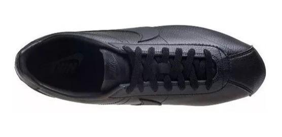 Tênis Nike Cortez Masculino Promoção