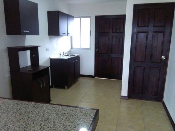 Apartamento Granadilla Curridabat