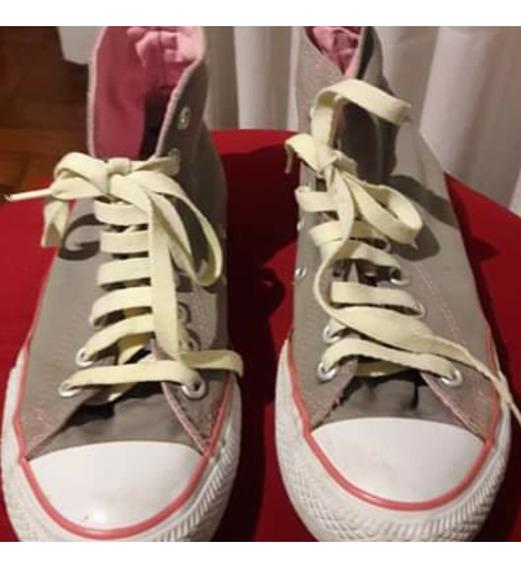 Zapatillas Originales Converse All Star