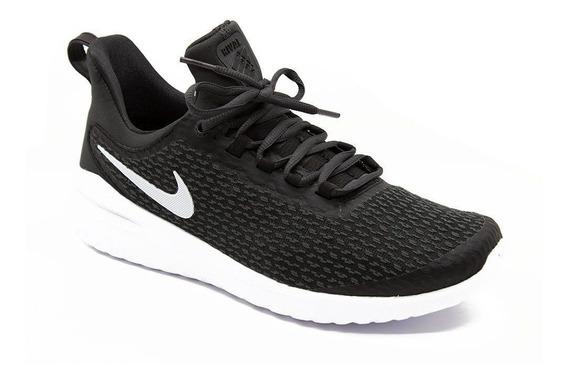 Tênis Nike Renew Rival Aa7400 Preto