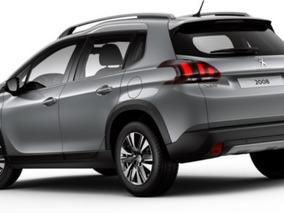 Peugeot 2008 1.6 Allure D.