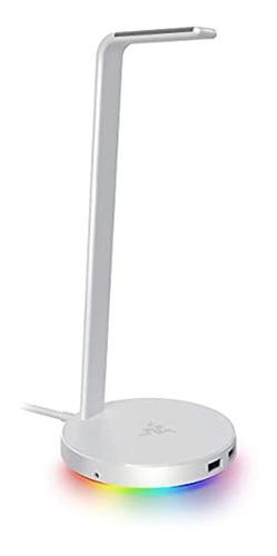 Imagen 1 de 3 de Soporte Ajustable Para Auriculares