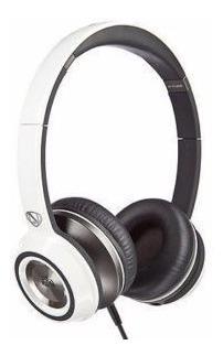 Fone Monster N-tune Ntune On-ear Headphones