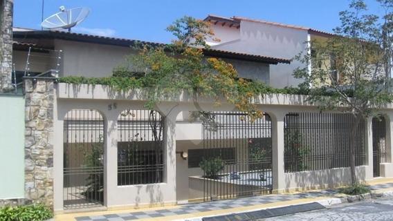 Casa-são Paulo-tremembé | Ref.: 169-im169728 - 169-im169728