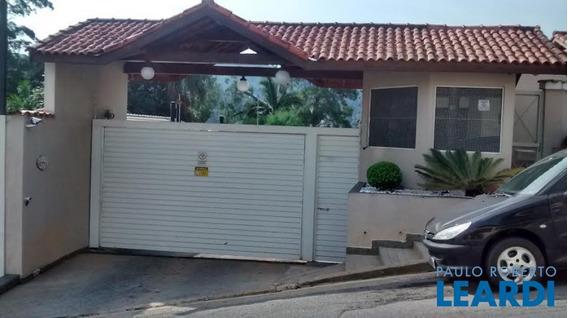 Casa Em Condomínio - Vila Irmãos Arnoni - Sp - 432981