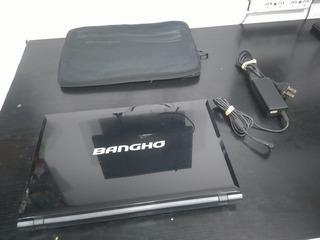 Notebook Bangho Futura 1521 I3