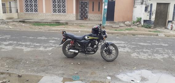 Moto Marca Motor 1