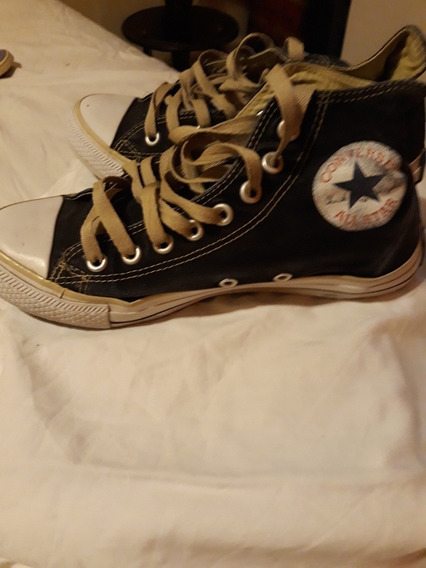 All Star Zapatillas