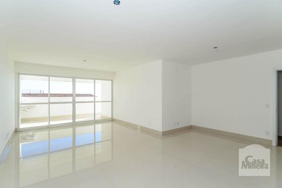 Apartamento À Venda No Barroca - Código 97075 - 97075