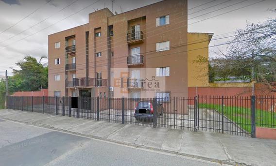 Apartamento: Jd Europa / Sorocaba - V15356