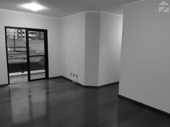Apartamento À Venda Em Vila Olivo - Ap010636