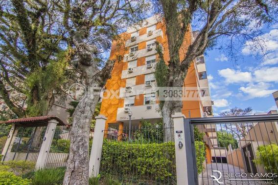 Apartamento, 2 Dormitórios, 65 M², Tristeza - 6770
