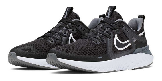 Tenis Nike Legend React 2 At1368-001