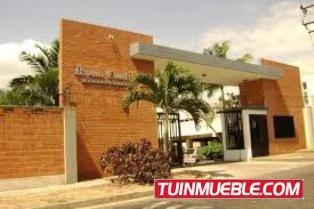 Daniela Toloza Vende Apto En Bayona Country Cha-681