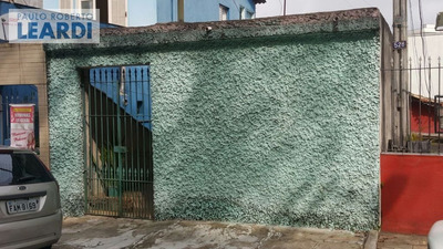 Area Vila Sônia - São Paulo - Ref: 506546