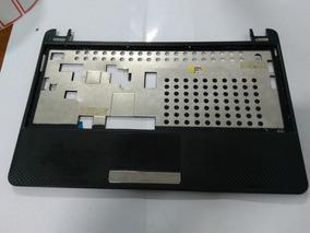 Carcaça Netbook Asus Eeepc 1005