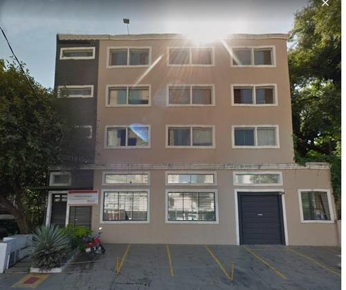 Prédio À Venda, 890 M² Por R$ 3.900.000,00 - Santana (zona Norte) - São Paulo/sp - Pr0120