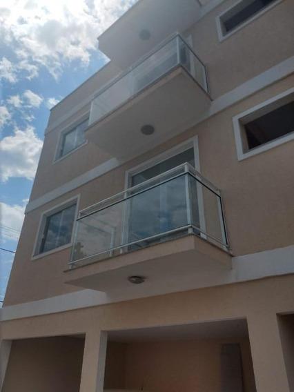 Apartamento Em Coelho, São Gonçalo/rj De 67m² 2 Quartos À Venda Por R$ 149.000,00 - Ap271020