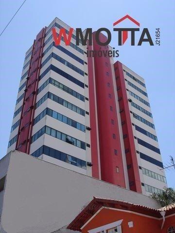 Sala Para Venda, 58.0m² - 743