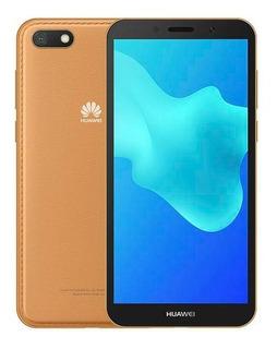 Celular Huawei Y5 Neo Nuevo- Ram: 1 Gb- Memoria: 16 Gb