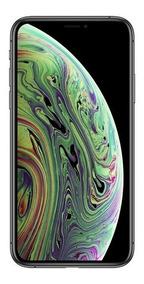 iPhone Xs 64gb Space Gray-equipo Libre-el
