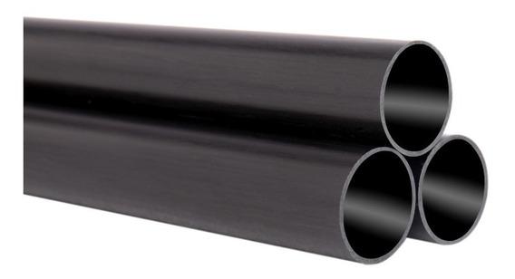Carbono Varilla Cilindrica Diametro D3mm2mm×1m