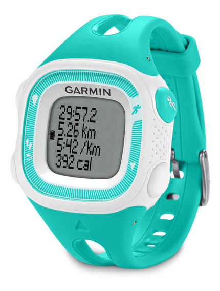 Reloj Original Unisex Marca Garmin Modelo 010-01241-61