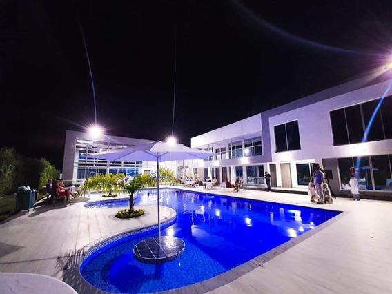 Vendo Hermosa Finca Hotel Y Eventos En Santagueda