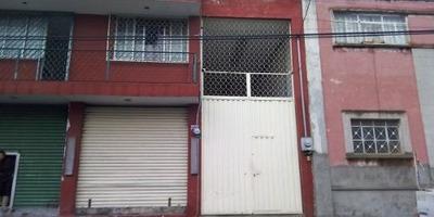 Se Renta Bodega Comercial En Colonia El Tamborcito