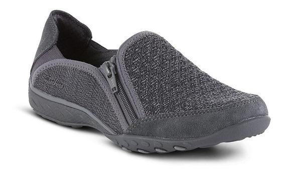Skechers Zapatos Casuales No. 38.5