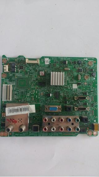 Placa Principal Samsung Pl43d451a3g